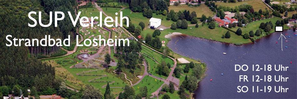 Termine Losheim news2