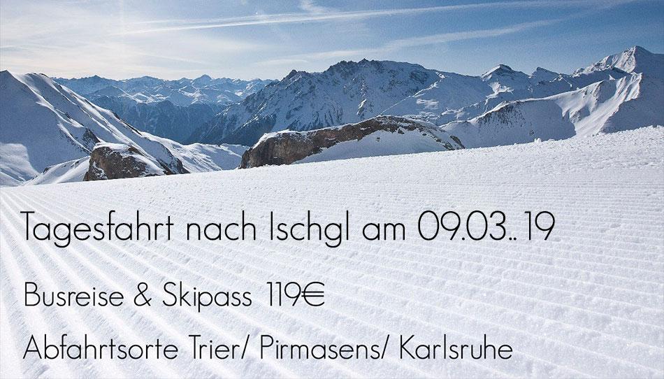 Ischgl 0903 news