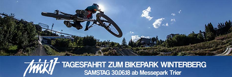bikepark 300618 news