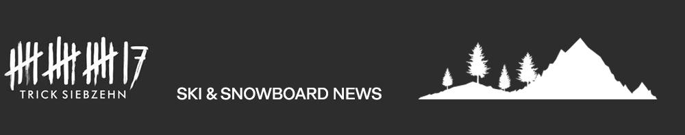 Header news sup trier