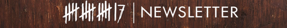 Header newsletter 1000 neu